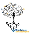 Mindfulnesspsicoterapia