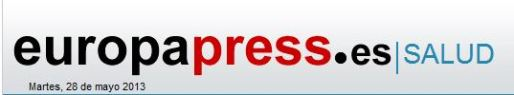 articulo europapress.es