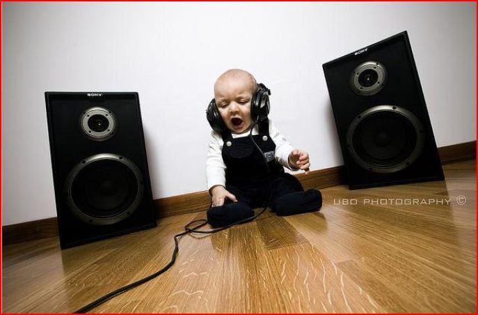 psicologia de la musica
