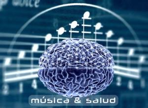 musica-y-salud-
